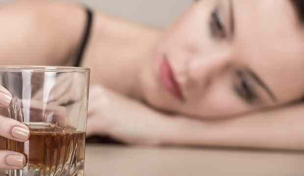Can Drug Аbuse Іnduce Bipolar Disorder?