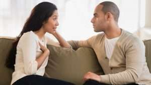 Being available to help your loved one with bipolar