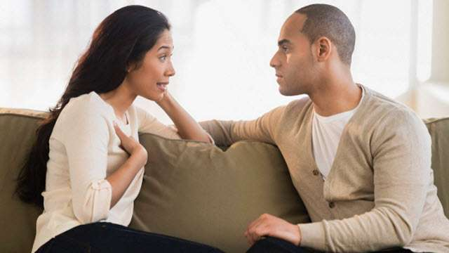 How To Help Your Partner Manage Their Bipolar Disorder