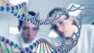 getting genetic testing for bipolar disorder