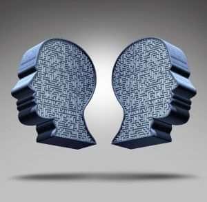 bipolar disorder treatments