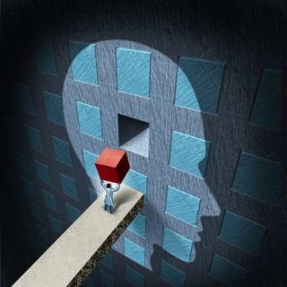 medication for bipolar disorder symptoms
