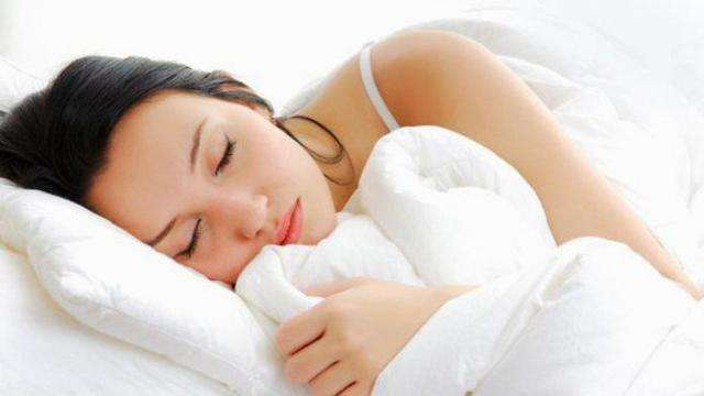 How Can You Get More Sleep Despite Hypomania?