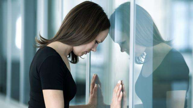 How Do You Determine If Someone Has Bipolar Disorder Or Is Just Very Emotional?