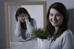 causes of bipolar disorder